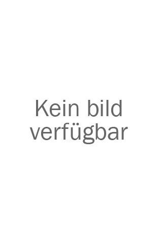 Clutch URSPRUNG - Sonderedition Trachtengruppe